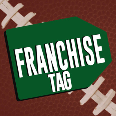 Franchise Tag Podcast