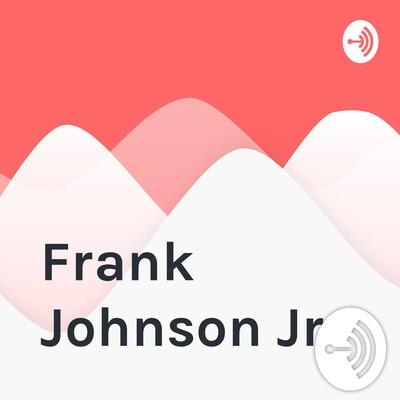 Frank Johnson Jr