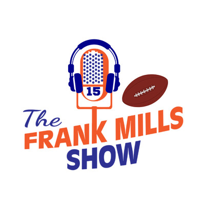 Frank Mills Show