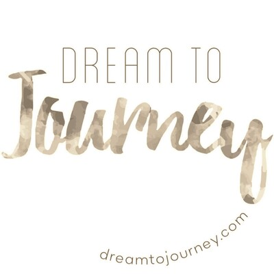 Frank Papineau's Dream To Journey Podcast