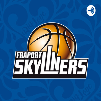 FRAPORT SKYLINERS Podcast