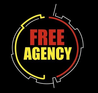 Free Agency
