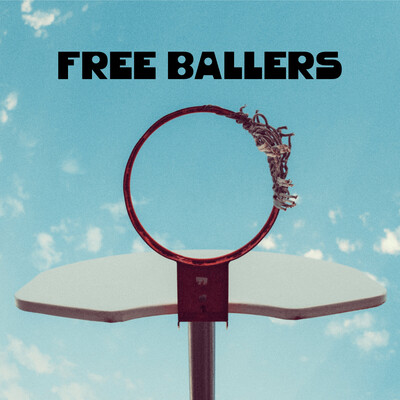 Free Ballers