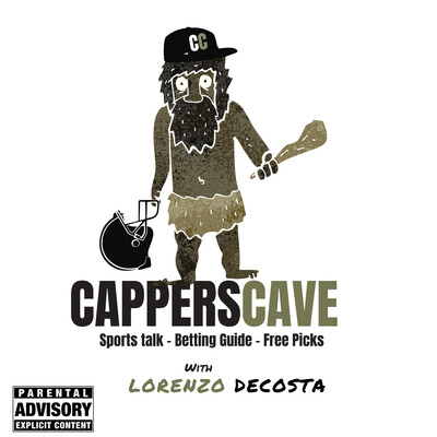 Free Picks & Sh#! with Lorenzo Decosta