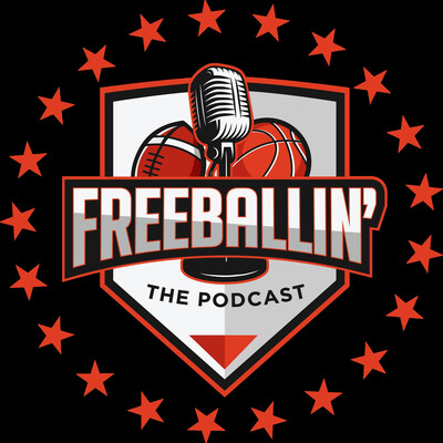 Freeballin' the Podcast