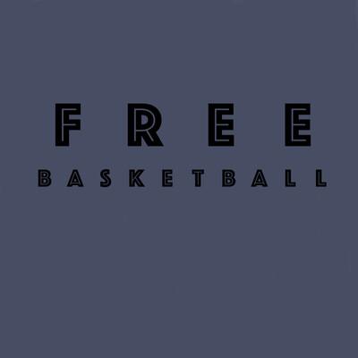 Freebasketball's podcast