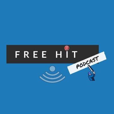 FreeHit Podcast Episode 11