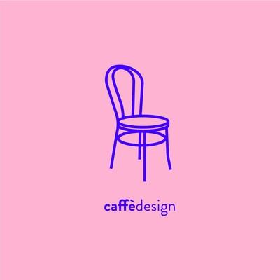 Caffè Design