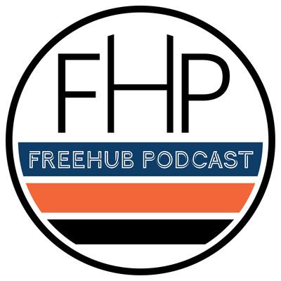 Freehub Podcast