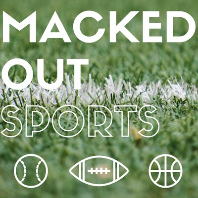 Macked Out Sports