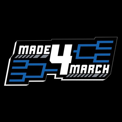Made 4 March: College Basketball Show