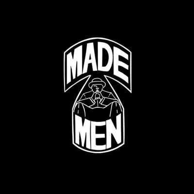 MadeMen Radio Show