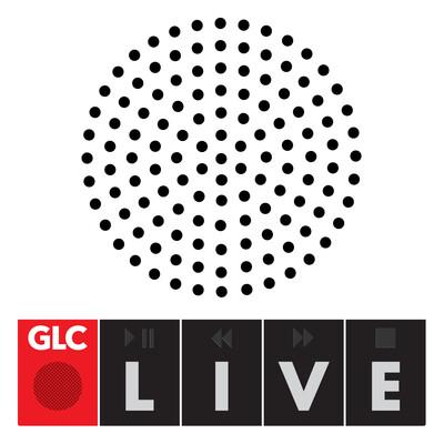 GLC.LIVE—Business Beyond Design