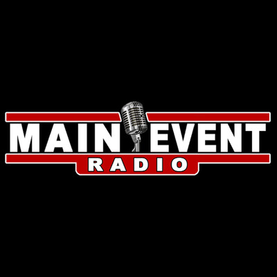 Main Event Radio