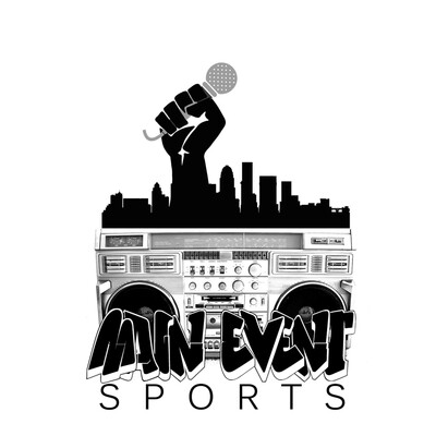 Main Event Sports Radio