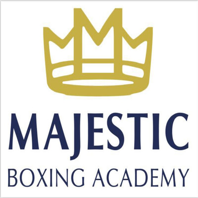Majestic Boxing Academy Podcast