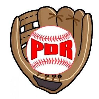 Major League Baseball 2015