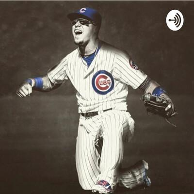 Major League Baseball Talk with your host J Walt