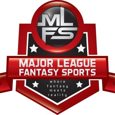 Major League Fantasy Sports Show