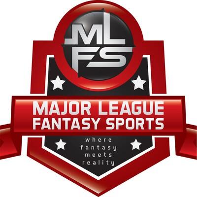 Major League Fantasy Sports Show