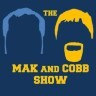 Mak and Cobb Show