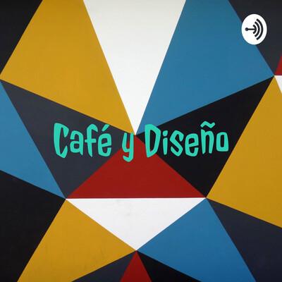 Café y Diseño