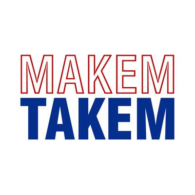 Makem Takem