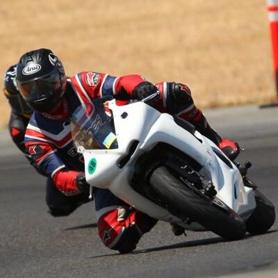 Malbhvd Racing Experience