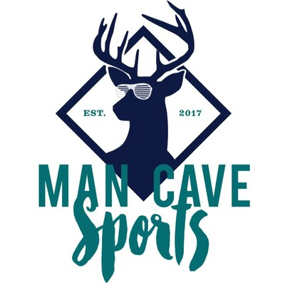 Man Cave Sports Podcast