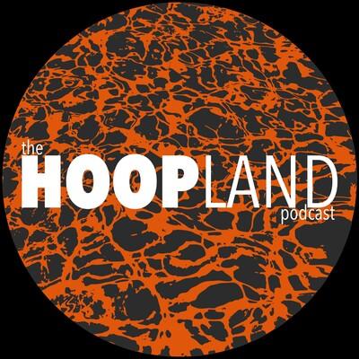 HoopLand