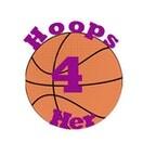 Hoops 4 Her