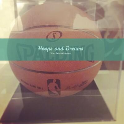 Hoops and Dreams