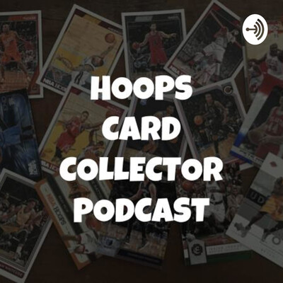 Hoops Card Collector