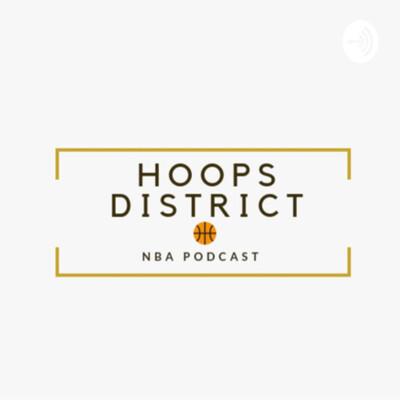Hoops District