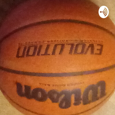 Hoops Freak Podcast