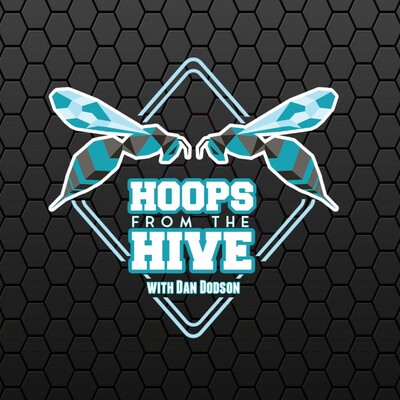 Hoops From The Hive
