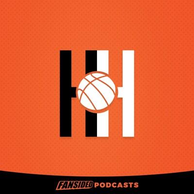 Hoops Habit Podcast