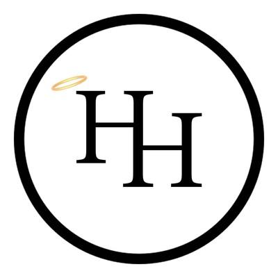 Hoops Haven
