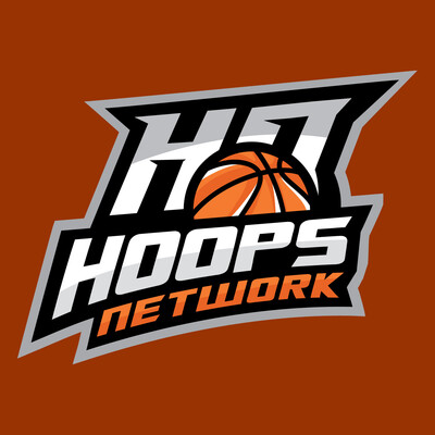 Hoops Network Audio