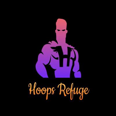 Hoops Refuge