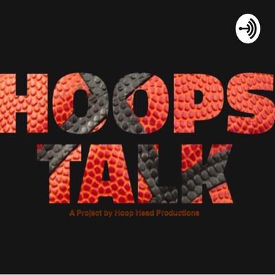 Hoops Talk