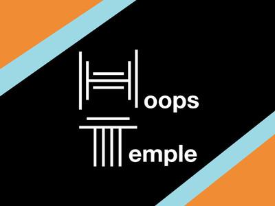 Hoops Temple