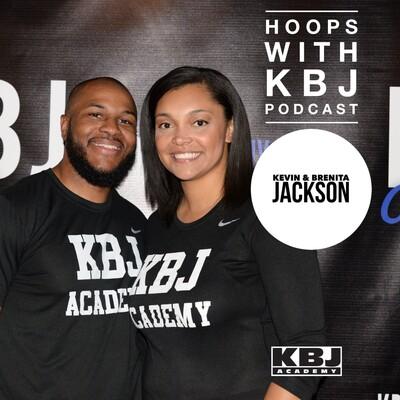 Hoops with KBJ Season 2