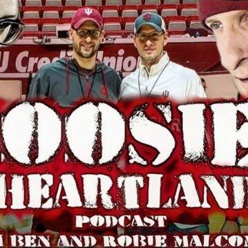Hoosier Heartland Podcast