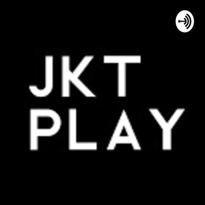 Jkt Play & Share