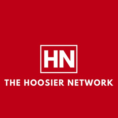 Hoosier Network Podcasts