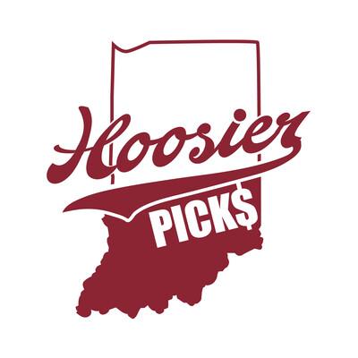 Hoosier Picks
