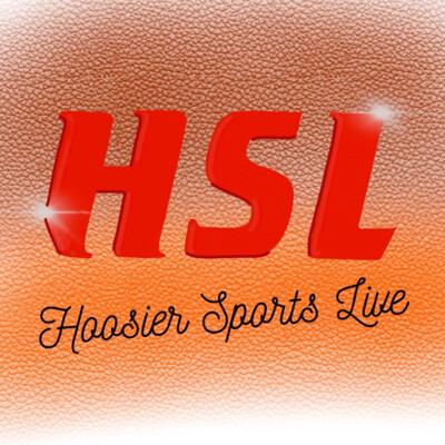 Hoosier Sports Live