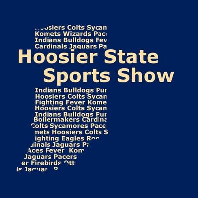 Hoosier State Sports Show