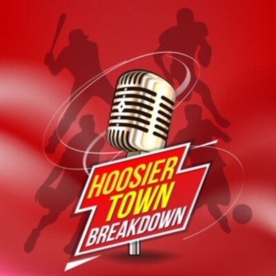 Hoosier Town Breakdown